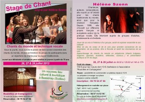 flyer_stage_chant_juillet2013ok