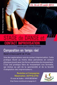 affiche_stage_chant_aout2013