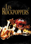 Rockpoppers